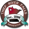 City of Thief River Falls
