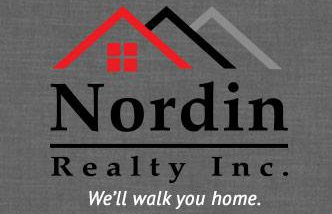 Nordin Realty