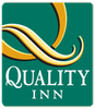 QUALITY INN 15% off